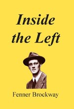 Inside the Left