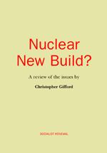 NuclearNewBuildvsml.jpg