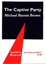 The Captive Party