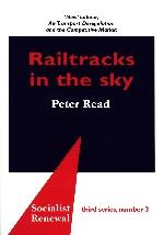 Railtracks